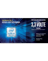 ThinkPad X1 YOGA (4th Gen) i5-8265U 8GB 256GB FHD MT C W10P US