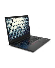 ThinkPad E14 Core i5-10210U 8GB 256GB FHD W10P DE
