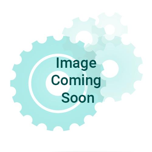 ThinkPad P51 Workstation i7-7820HQ 8GB 256GB B M2200M 4GB FHD B C NO