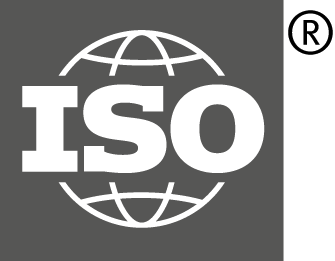 Seamless IT achieves ISO9001 certification