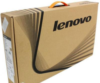 Lenovo Platinum Recertified Program