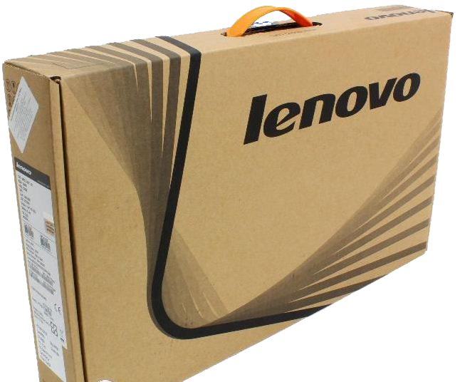 Lenovo Platinum